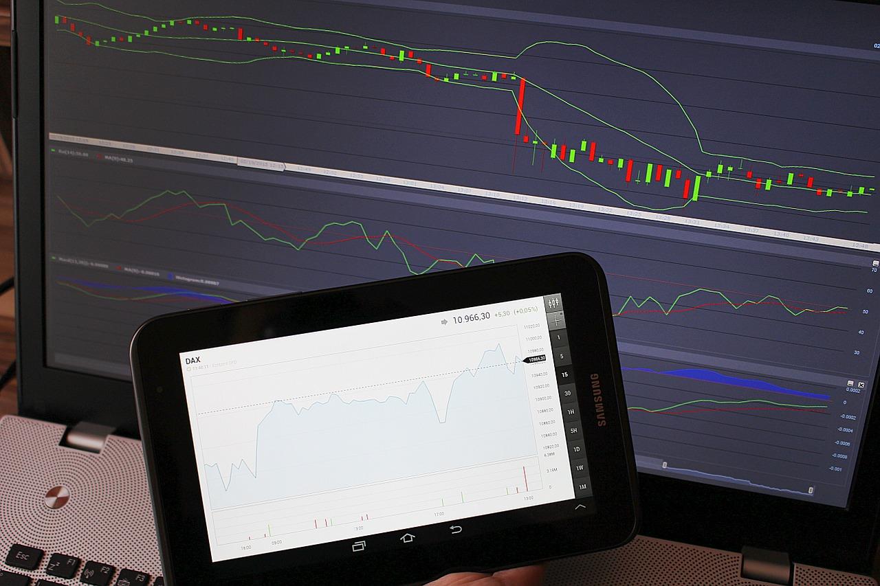 valutahandel-forex